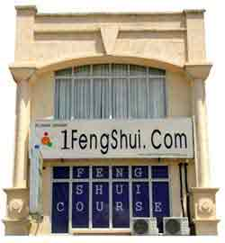water_feng_shui_for-wealth